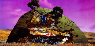 burial-mound-cross-section