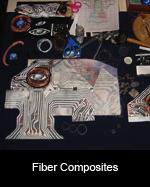 Mixed-Media-Artwork-Fiber-Composites