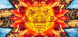 Indigena- FifthSun 3