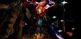 Seenoevil: Resurrection Of Chief Big Foot
