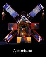 Mixed-Media-Artwork-Assemblage