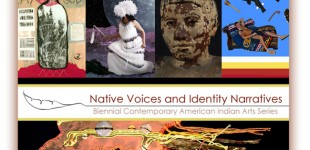 Native Voices and Identity Narratives_590pix