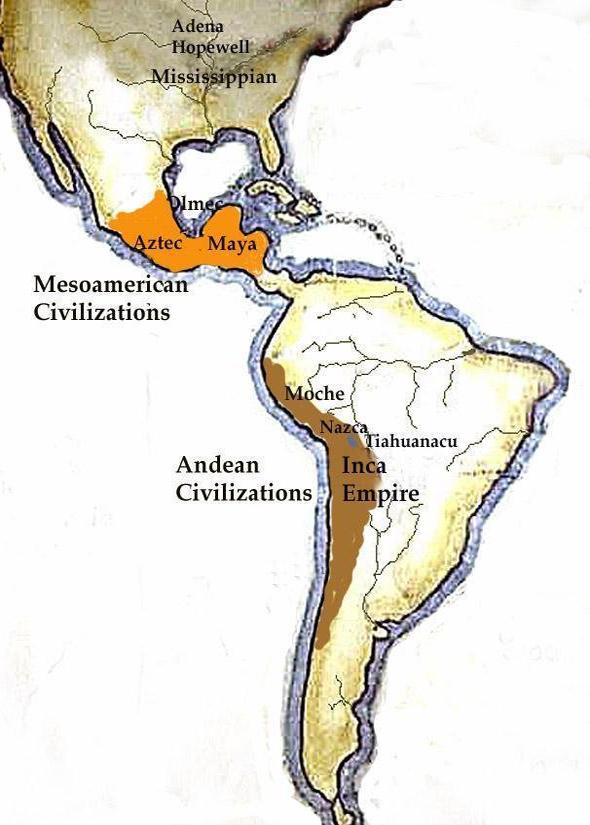 Peru-To-Moundville-590