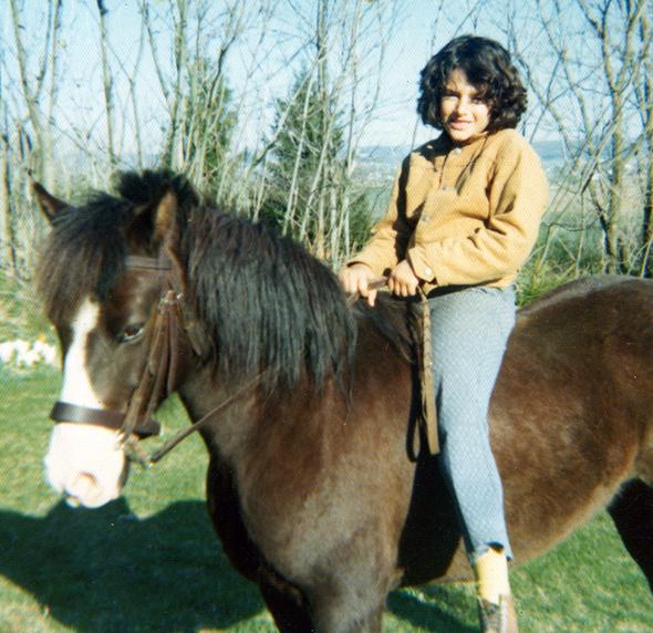 Alyssa-On-Her-Horse-590