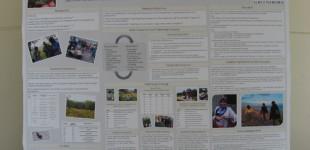 UNCG Undergrad Ecology Posters 2