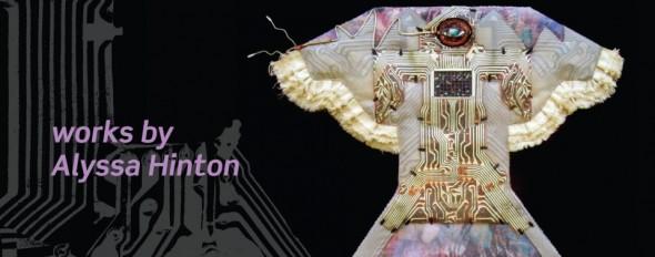 alyssa-hinton-awakening-webheader.0.480.1800.711.960.380.c