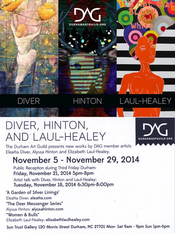Diver-Hinton-Laul-Healey