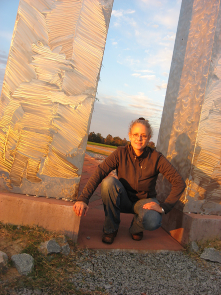 HINTON_Tuscarora-Neyuherú-ke-Memorial-3