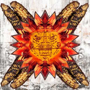 sold-Alyssa-Hinton-Indigena-Fifth-Sun-2