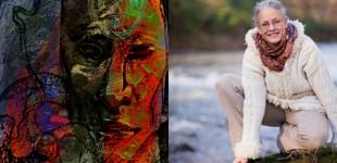 Arts-Now-NC-Alyssa-Hinton-Southeastern-River-Dream-2