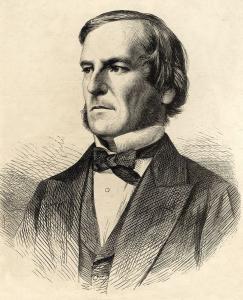 Ireland- Predecessor George Boole