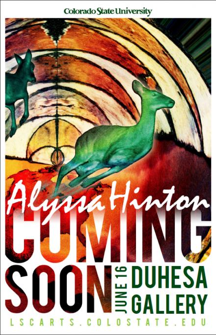 Duhesa Gallery Teaser