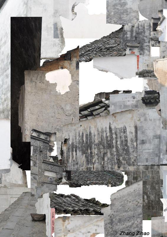 2015-Hinton-CAA-Residency-Class-Zihao-Work-Named
