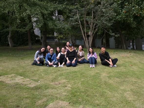2015-Hinton-CAA-Residency-Undergrad-Goodbye