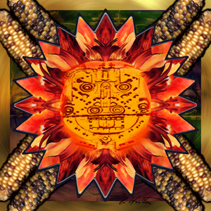EVENT-Dupree-Gallery-Alyssa-Hinton-Indigena-FifthSun