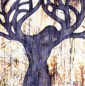 EVENT-Dupree-Gallery-Alyssa-Hinton-Wisdom-Tree-Slate