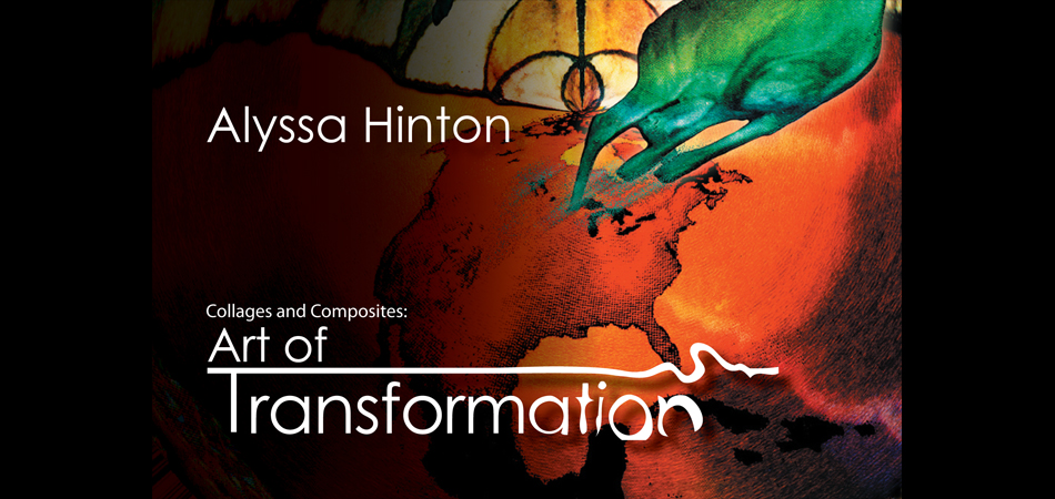 Alyssa-Hinton-Duke-Announce-950x450