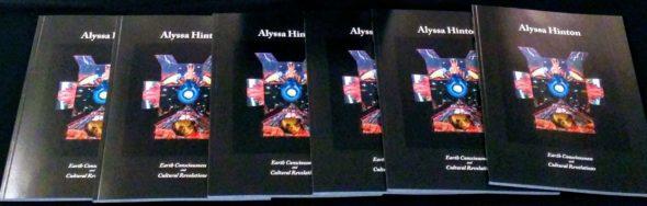 Book Earth Consciousness & Cultural Revelations