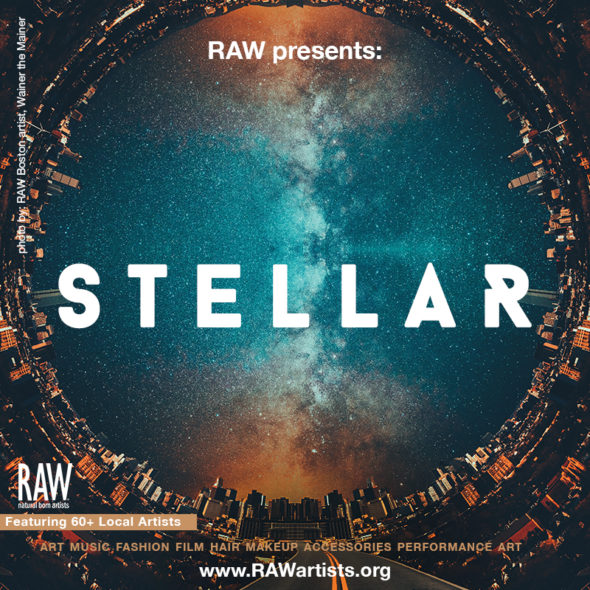 Event Stellar At The Ritz Alyssa Hinton Blog